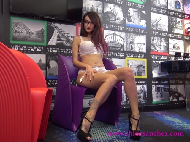 amatrice sex webcam sexe gratuit